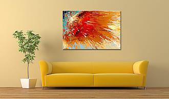 Artgeist Bild Explosion