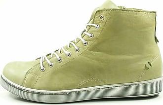big sale 4628d 9b4df Andrea Conti® Mode: Shoppe jetzt ab 29,99 € | Stylight