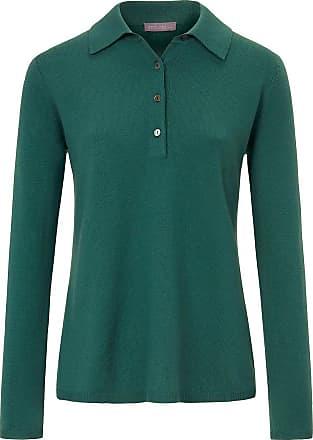 include Polo-Pullover include grün