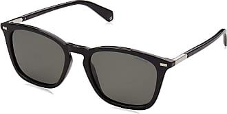 Polaroid Óculos de Sol Polaroid Polarizado Pld 2085/s 807/uc-52