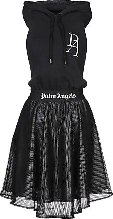 Palm Angels KLEIDER - Kurze Kleider auf YOOX.COM