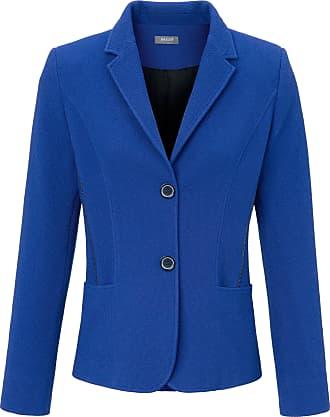 Basler Blazer Basler blue