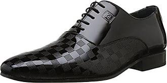 Pierre Cardin Schuhe für Herren: 30+ Produkte ab 21,99