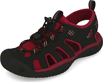 Keen Sandals − Sale: at USD $34.98+