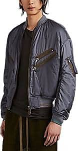 3f1335aa0 Haider Ackermann® Bomber Jackets: Must-Haves on Sale up to −65 ...