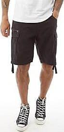 Jack & Jones comfort fit cargo shorts