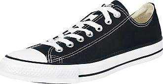 Converse Chuck Taylor AS Core - Sneaker - schwarz