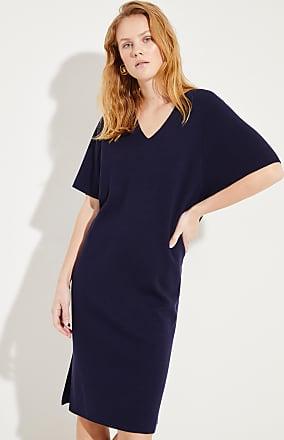 eb9819a4c5a96f Strickkleider (Elegant) Online Shop − Bis zu bis zu −70% | Stylight
