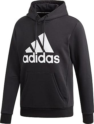 Herren Hoodies von adidas: bis zu −40% | Stylight
