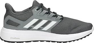 purchase cheap b27f8 85c1c adidas Energy Cloud 2 Sneaker Herren, dunkelgrau