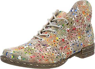 Chaussures Rieker : Achetez dès 26,55 €+   Stylight