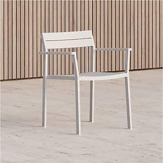 Case Furniture Eos Armchair