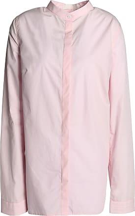 Dion Lee HEMDEN - Hemden auf YOOX.COM