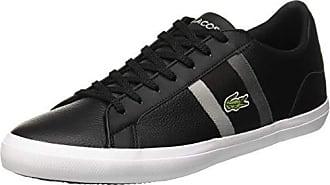 b18371a690c92 Sneakers Basse Lacoste®  Acquista fino a −30%
