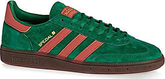 Sneaker Low in Grün: Shoppe jetzt bis zu −67% | Stylight