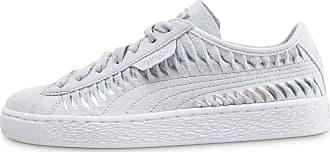 vente chaude en ligne cc629 f9b0b Chaussures Puma pour Femmes - Soldes : jusqu''à −73% | Stylight