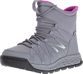 New Balance Winterschuhe für Damen − Sale: ab 59,11 ...