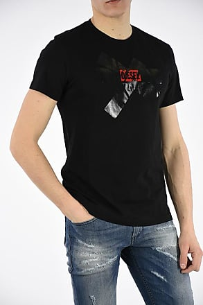 Diesel Printed T-DIEGO-SX T-shirt size Xl
