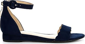 3791febd443e Lauren Blakwell® Shoes  Must-Haves on Sale up to −70%