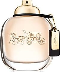 Coach Womens New York for Eau De Parfum - 3.4 Oz