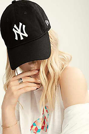 09446747ed5 Baseball Caps  Shop 411 Brands up to −70%