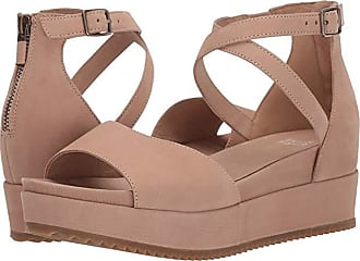 9740a1a15ac Eileen Fisher® Wedges: Must-Haves on Sale up to −41%   Stylight