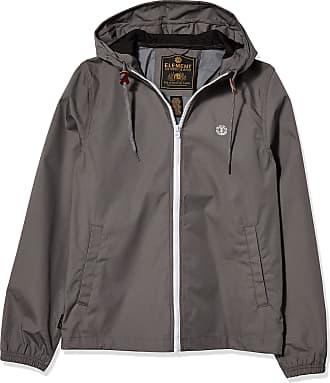 Element Mens Alder Jacket, Fnh, XL