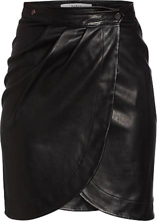 neue Liste 60% Rabatt ausgewähltes Material Lederröcke Online Shop − Bis zu bis zu −70% | Stylight