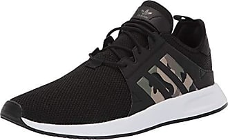Men s adidas Originals® Sneakers − Shop now up to −67%  9a3ac8b2a