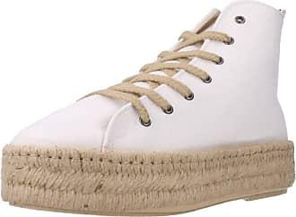 Yellow Women Women Sports Shoes June Boot White 5.5 UK