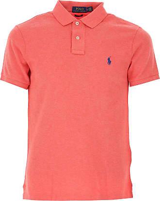 reputable site 598cb b0ad0 Poloshirts von Ralph Lauren®: Jetzt bis zu −50% | Stylight