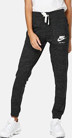 Kläder från Nike: Nu från 149,00 kr+   Stylight