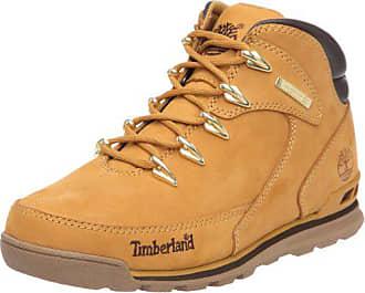 scarpe timberland da caccia