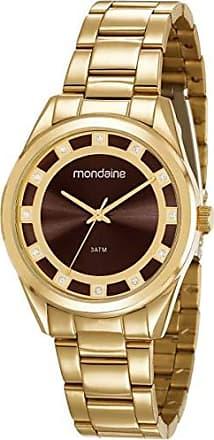 Mondaine Relógio Feminino Mondaine 83384LPMVDE2