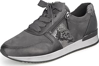 Welp Damen-Sneaker: 34614 Produkte bis zu −65% | Stylight VX-56