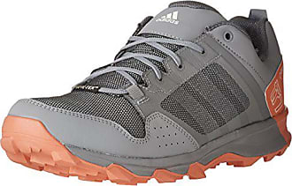 113fa8e75 adidas Womens Kanadia 7 Trail GTX W Running Shoe