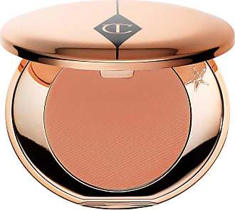 Charlotte Tilbury Magic Vanish Color Corrector Medium