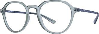 HB Óculos de Grau Hb 93157/49 Verde