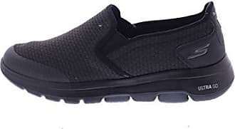 Scarpe Skechers®: Acquista da € 29,71+ | Stylight