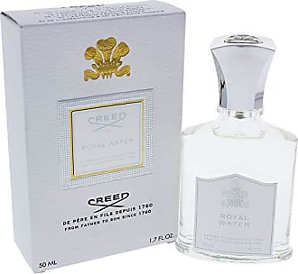 Creed Royal Water Eau De Parfum Spray for Men, 1.7 Fl Ounce