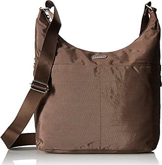 76f432d4b28c Baggallini® Hobo Bags  Must-Haves on Sale up to −40%