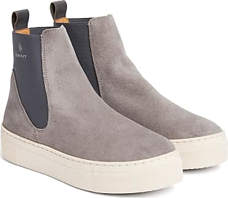 e0b19de72e9e9b GANT® Chelsea Boots für Damen  Jetzt bis zu −45%
