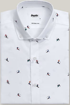 ZARMEXX Camisa t/érmica de Hombre Chaqueta de le/ñador a Cuadros Chaqueta de Trabajo Chaqueta de Franela A Cuadros c/álidos y Suaves