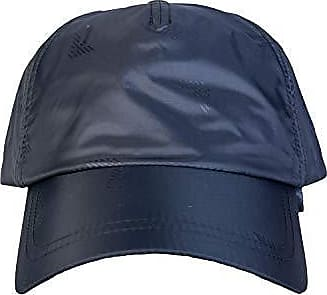 cheap price look out for release date Emporio Armani Caps: Sale bis zu −29% | Stylight