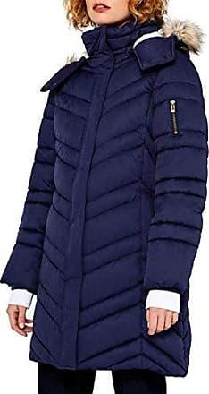 Esprit Mäntel für Damen − Sale: ab 69,95 € | Stylight