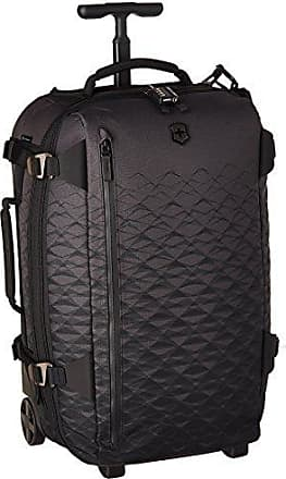 f8eb610810 Victorinox by Swiss Army Vx Touring Wheeled Carry On