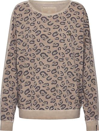 True Religion® Pullover für Damen: Jetzt bis zu −59%   Stylight