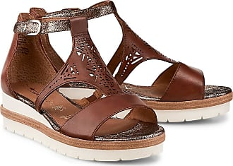 2dceb70a9d1552 Tamaris® Schuhe für Damen  Jetzt bis zu −30%
