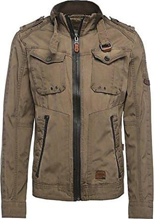 6adfcc4b9581 Khujo Jacken für Herren: 200+ Produkte ab 49,95 € | Stylight