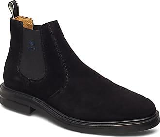 Chelsea Boots (Business): Köp 10 Märken upp till −63